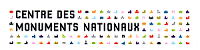 logo centre des monuments nationaux jardins chateau angers 1 small